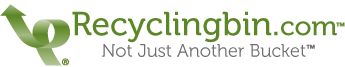 Welcome to Recyclingbin.com